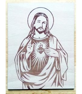 Najsvätejšie Srdce Ježišovo