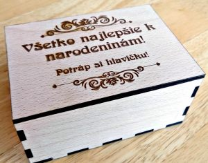 darcekova-krabicka-s-hlavolamami