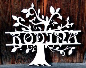 dreveny-vyrez-rodina-strom