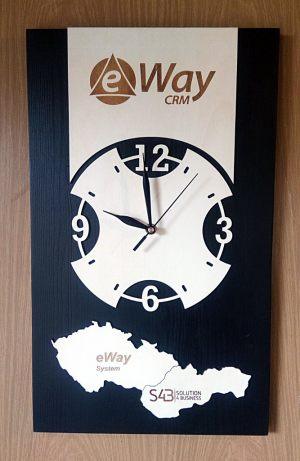 hodiny-s-logom-50cm