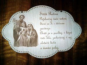 svata-rodina
